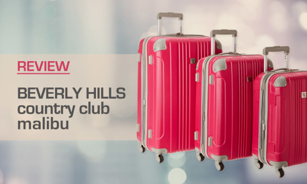 Beverly Hills Country Club Malibu Review