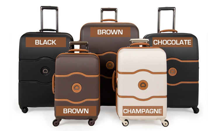 Available in Colors: Champagne, Brown, Black, Chocolate/Tan