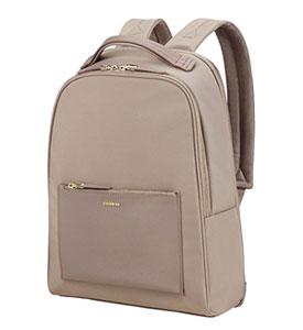 Samsonite Zalia Backpack Review