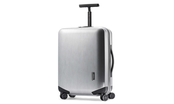 Samsonite Inova Carry-On - Front