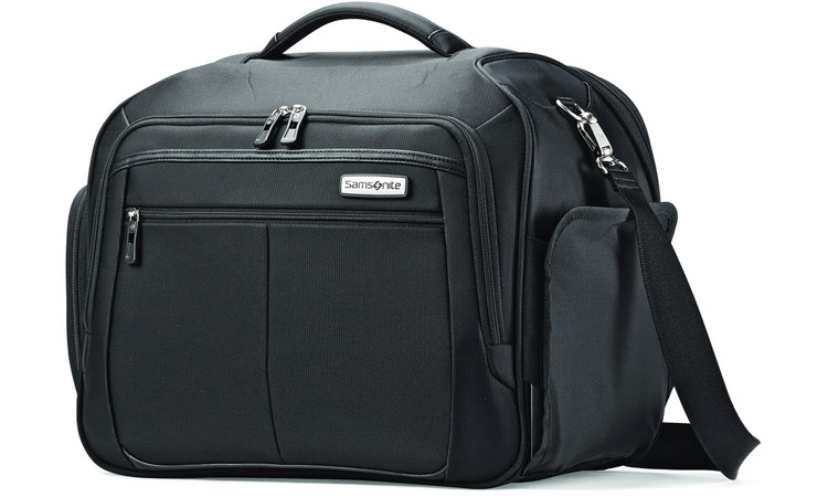 Samsonite Mightlight Carry-On Bag