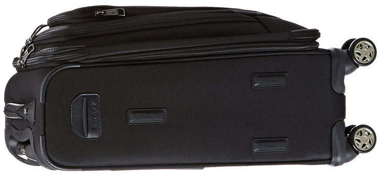 Travelpro Crew 10 Carry-On - Side