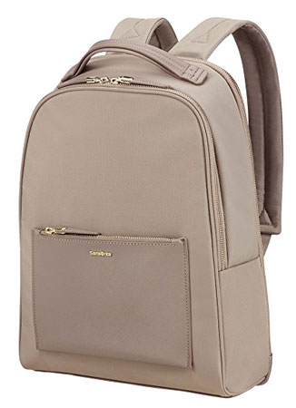 Samsonite Zalia Backpack - Front