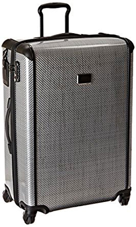 Tumi Tegra Lite Main - Luxury Carry-On Luggage