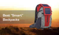 Best Smart Backpacks Review