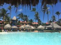 punta cana princess resort