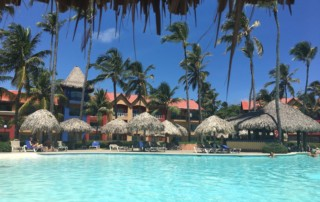 punta cana princess resort
