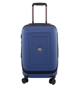 Delsey Cruite Lite Luggage