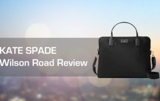 Kate-Spade-Wilson-Road-Bag-Review