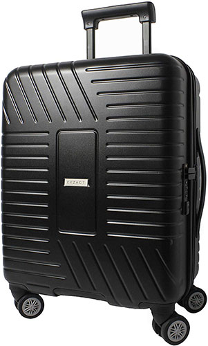 Exzact Cabin Suitcase