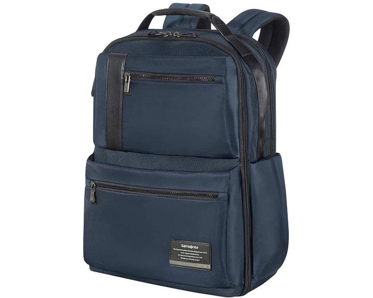 Samsonite OpenRoad Business Backpack